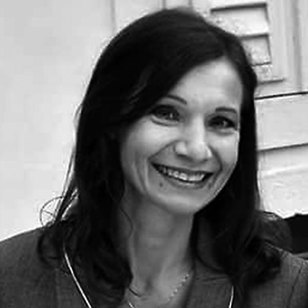Maria Leurini