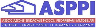 ASPPI Castelli Romani