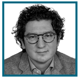 avv. Enrico Sinigaglia