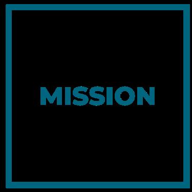 La Mission di Locare