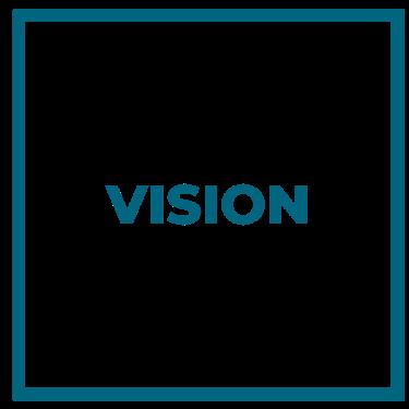 La Vision di Locare