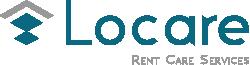 Locare - Rent Care Services